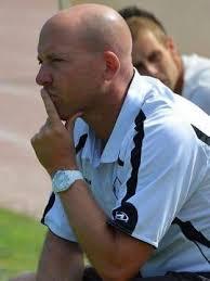 <b>Mathieu Ricoul</b> attend que ses joueurs confirment les bonnes dispositions <b>...</b> - saint-brevin-retrouve-la-victoire