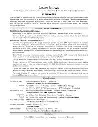 auditor cv doc mittnastaliv tk auditor cv 23 04 2017