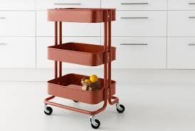 kitchen carts ikea