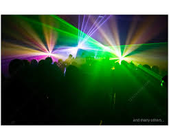 party flyer background info high res disco backgrounds buy party background for club flyer