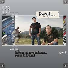 Drive: <b>Nike</b> + <b>Original</b> Run - Wikipedia