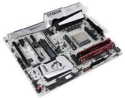 Тест <b>кулеров ARCTIC</b> для платформы AMD Ryzen - Hardwareluxx ...