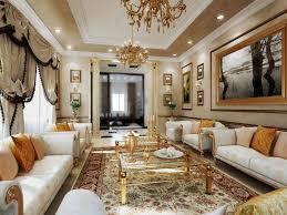 living room furniture classic living room interior elegant design ideas with antique lighting hanging and white furniture sets motif carpets marble ceramic antique living room furniture sets