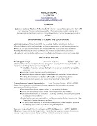 resume summary examples for entry level cover letter samples resume summary examples for entry level entry level police officer resume objective examples service resume summary