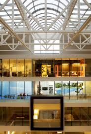 archello atrium pinterest office images offices and projects atlassian offices studio sarah willmer