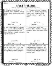 Word Problems Worksheets Free - Free worksheets for ratio ...2nd grade math word problems worksheets free simple math word
