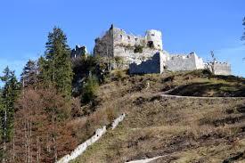 Château Ehrenberg