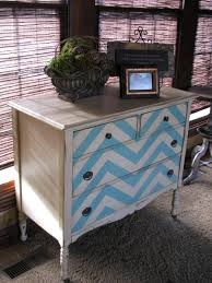 most seen pictures featured in astounding dresser chevron design chevron painted furniture