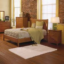amish wood furniture for bedroom amish wood furniture home
