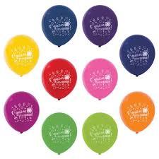 <b>Набор</b> воздушных <b>шаров Золотая сказка</b> C днем рождения ...