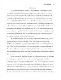 admission essay examples for graduate school admission essay examples for graduate school how to write the graduate admissions essay