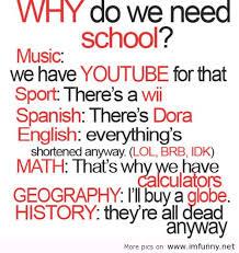 Funny Quotes Tagalog Sa School - DesignCarrot.co via Relatably.com