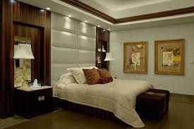 bedroom bedroom furniture recessed lighting bulbs bed lights top interior designers sets modern led home design bedroom recessed lighting design ideas light