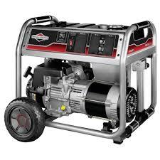 Стоит ли покупать <b>Бензиновый генератор BRIGGS &</b> STRATTON ...