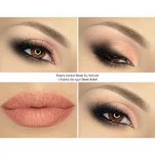 1000 ideas about sleek makeup on sleek makeup review sleek blush and makeup