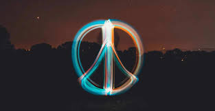 International Day of Peace - Event Information and Resources