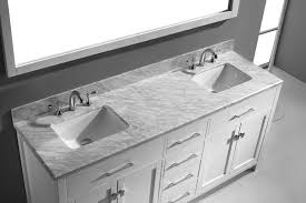 white double sink bathroom  double sink bathroom vanity bathroom design