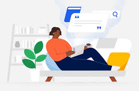 About Google Books – Google Books