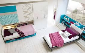 30 transformable kids rooms with this amazing space saving furniture designrulzcom amazing space saving furniture