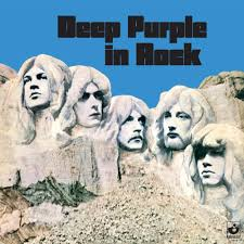 <b>Deep Purple</b> – <b>Black</b> Night Lyrics | Genius Lyrics