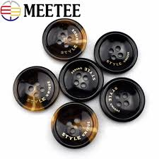 Detail Feedback Questions about 30pcs <b>Meetee</b> 15 25cm Round ...