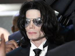 was michael jackson a pedophile science 2 0 the predictably massive postmortem analysis of michael jackson