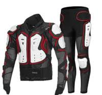<b>Motorcycle</b> Armor Clothes Australia | New Featured <b>Motorcycle</b> ...
