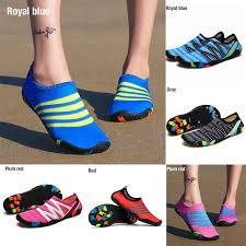 Chopstick <b>Summer Men Sandals</b> Walking Swimming Shoes <b>Outdoor</b> ...