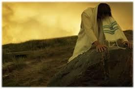 Resultado de imagen de las tentaciones de jesús