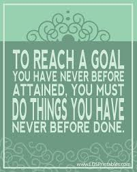 1000 images about goal setting achieve your goals 1000 images about goal setting achieve your goals icons and lds