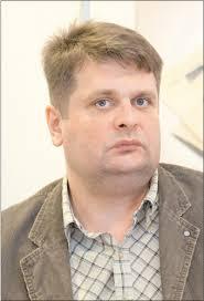 Piotr Rykowski, Ekspert rynku medycznego, lekowego i farmaceutycznego - i02_2010_201_050_0002_001_271033