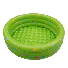 China <b>2017 New Arrival</b> Inflatable Pool on Global Sources