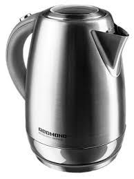 <b>Чайник REDMOND RK-M172</b> — купить по выгодной цене на ...