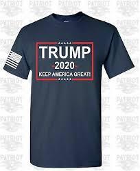 Держите Америка отлично Дональд Трамп для президента 2020 ...