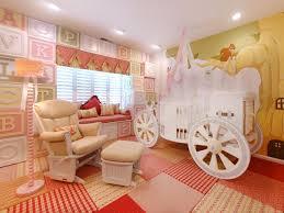 Orange Bedroom Wallpaper Hanging Chairs In Bedrooms Hanging Chairs In Kids Rooms