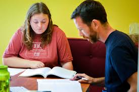 sat act gre gmat isee more mcelroy tutoring my office address is 2180 garnet ave 2k just off the 5 way at the gateway to pb parking available in lot adjacent to building