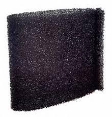 Расходные материалы для строительных пылесосов серии WD ...