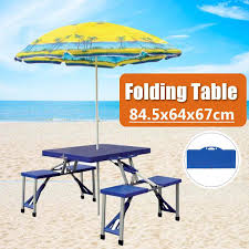 camping table chair <b>Folding table</b> Camping Tourist <b>tablefolding table</b> ...