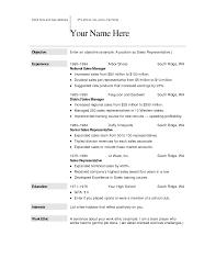 myresumeonline best free online resume maker site curriculum vitae free online resume template download