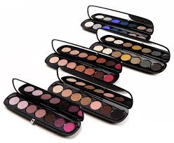 <b>Marc Jacobs Beauty</b>   Up to 60% Off Sale
