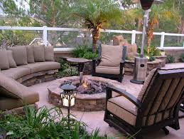 decoration pavers patio beauteous paver: paver patios outdoor design landscaping ideas porches decks for tiny  patio budget on backyard intended
