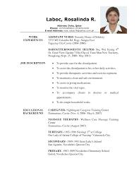 caregiver resume samples elderly child care resume for caregiver elderly caregiver resume objective elder caregiver resume home in elderly caregiver resume sample
