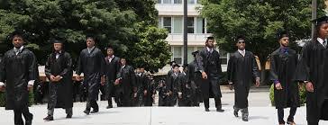 「Morehouse College,」の画像検索結果