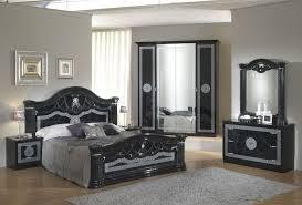 cheap high gloss black bedroom furniture home attractive bedroom black bedroom furniture sets
