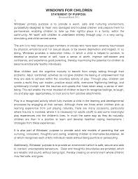 essay for admission to graduate school example of admission essay horizon mechanical college application essay format example college entrance essay college application