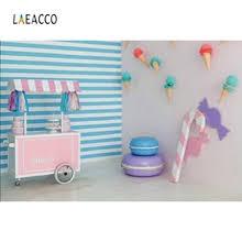 Buy cart <b>ice cream</b> and get free shipping on AliExpress