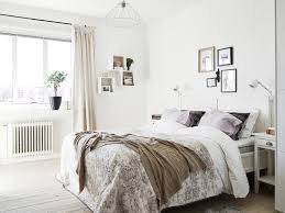 feminine bedroom furniture bed: feminine bedroom airy atmosphere  feminine feminine bedroom airy atmosphere