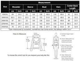 IN'VOLAND <b>Plus</b> Size 5XL Women Sweater Tops Casual <b>Autumn</b> ...