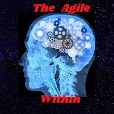 The Agile Within