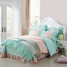 bedroom furniture for a teenage girlpurple and pink color ideas within bedroom sets for teenage girls decorating teenage girls bedroom sets bedroom sets teenage girls